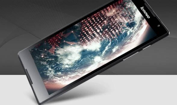 """(Otto Online): Lenovo S8-50 Tablet 8"""" Full HD für 159,99 Euro anstatt 199 Euro"""