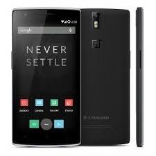 OnePlus One (5.5 Zoll Handy) ohne Einladung / nur noch heute zum alten Preis (269€,16 GB / 299€, 64 GB) zzgl. Versand