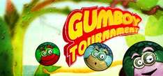 [Steam]Gumboy Tournament