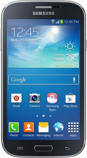 [AT-METRO] Samsung Galaxy Grand Neo i9060 schwarz für 119,99 Euro