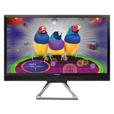 Viewsonic VX2880ml 28 Zoll 4K Monitor für 320,53 € @Amazon.co.uk