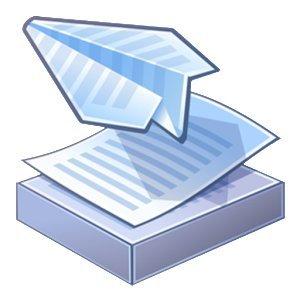 [Amazon Appshop] Printershare Mobile Print Premium heute kostenlos