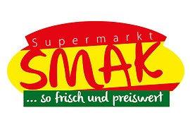 [Lokal] SMAK Supermarkt Gutschein für 27€ (Wert 50€) nur Bochum Laer ! @ Radio GS