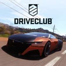 PSN Store: Peugeot Onyx Concept - neues, kostenloses Fahrzeug für DriveClub (PS4) verfügbar