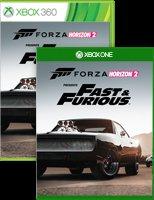[Reminder] Ab 27.03 Forza Horizon 2 Presents Fast & Furious als DLC kostenlos nur 14 Tag