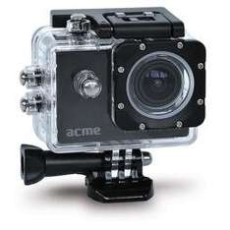 [Comtech/Comdeal] ACME VR02 Full HD Sport & Action Kamera mit WiFi für 99,-€ Versandkostenfrei