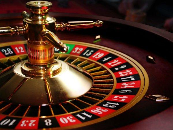 Mydealz-Roulette - Wer traut sich zu spielen? 254 % Gewinn möglich ;)