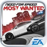 Amazon Android App Store: viele EA Games 0,99