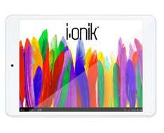 Ebay WOW Deal ionik Tablet WiFi 3G Bluetooth Quad Core Prozessor