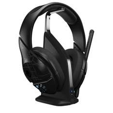 Skullcandy kabelloses Gaming Headset mit Dolby 7.1 - 135,- € NBB / nächster Preis 185,- €