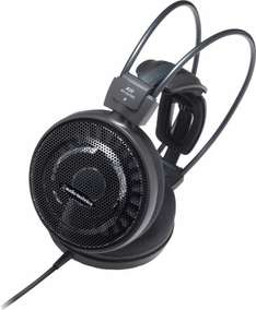 Audio Technica ATH-AD700X On-Ear-Kopfhörer für 138,95 € @Amazon.it