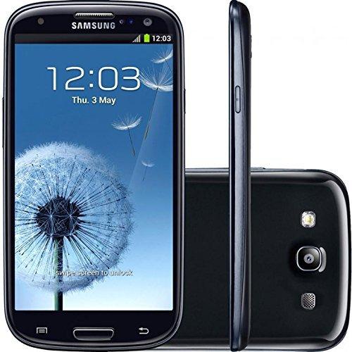 Samsung Galaxy S 3 Neo schwarz WHD Zustand Gut 153,07 Euro Sehr Gut 161,67