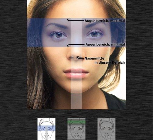 [IOS]  Mein Passbild - biometrische Passbilder - kostenlos statt 0,89€