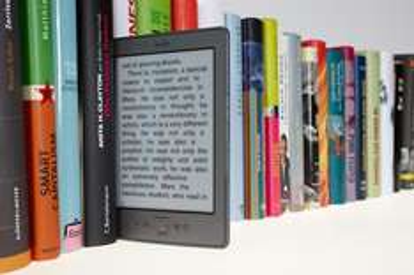 [Sammeldeal - Amazon Kindle Ebook] 70 Bücher aus verschiedenen Themengebieten kurzfristig kostenlos / Sprache: Englisch