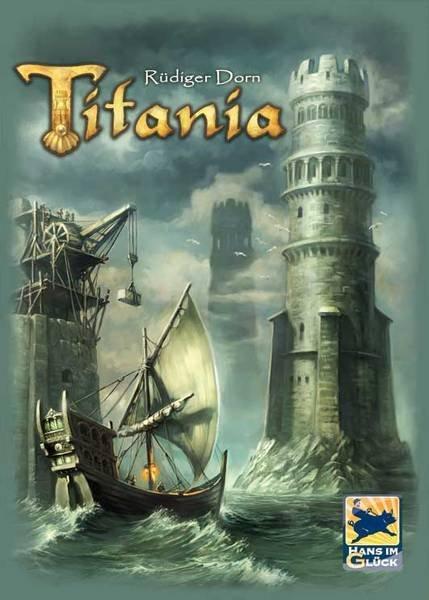 [Spiele-Offensive] Titania franz. Version mit dt. Anleitung zum Download 6,99€ für Neukunden/9,99€ für Bestandskunden oder mit McMulti für 14€ bzw. 17€
