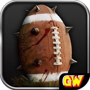 Blood Bowl iOS/Android App - statt 4,99€ nur 0,99€