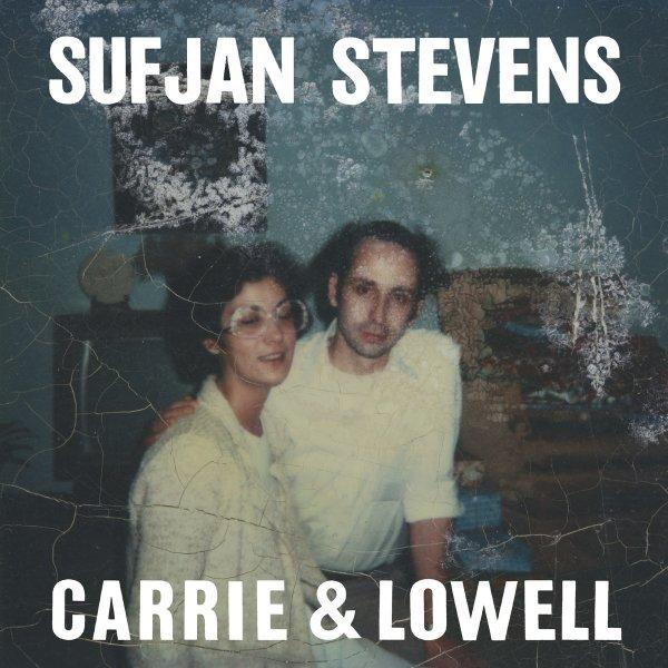 Aktuelle Alben als MP3 Download [Update] The Prodigy, Farid Bang, Sufjan Stevens, Marit Larsen, Buena Vista Social Club und mehr