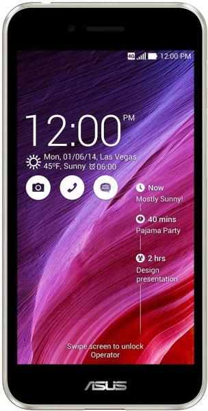 [Amazon] Asus PadFone S PF500KL-2A007DE Smartphone für 319,57€