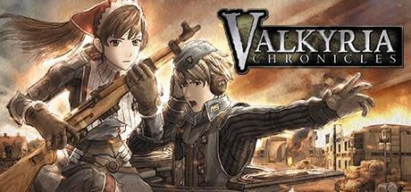 [Steam] Valkyria Chronicles für 5,45€ @ Funstock Digital