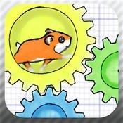 Geared 2 (iOS) kostenlos