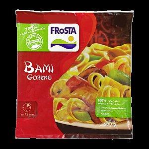 Frosta Pfannengerichte bei Rewe