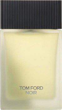 Tom Ford Noir EDT 50 ml + After Shave 75 ml für 42,46€