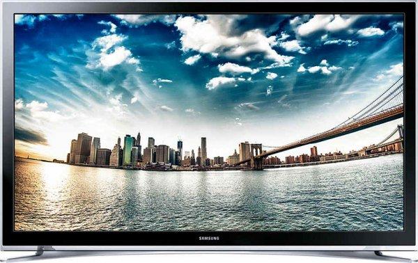 Samsung UE32H4570SSXZG LED-TV 32 Zoll aus Österreich