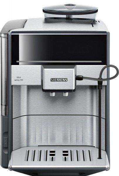 [Amazon] Siemens TE607503DE Kaffeevollautomat EQ.6 series 700 für 559,20€