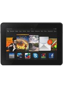 "Amazon Kindle Fire HDX 8,9"" 16GB [Wi-Fi + 4G] schwarz - Zustand ""sehr gut"""