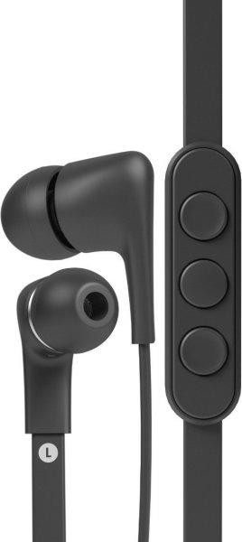 Jays FIVE In-Ohr-Kopfhörer für 39,95€ inkl. Versand