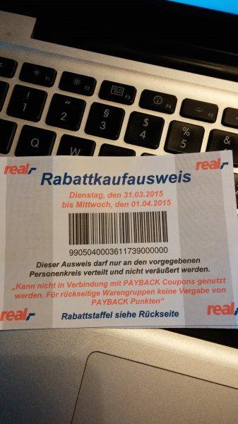 PS4 + Bloodborne @real + Rabattkaufausweis --> 360,10€