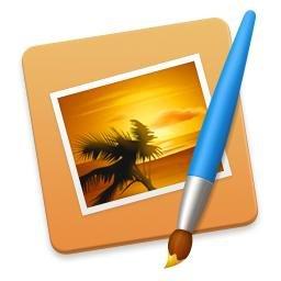 [OS X] Pixelmator (-50%) mit LIDL iTunes-GS (20%-Aktion) für 12€ + Cashback