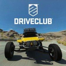 PSN Store: Buggy aus MotorStorm® (Wombat Typhoon) jetzt in Driveclub verfügbar