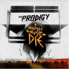 [Google Play] Prodigy - Invaders must die für 2,99