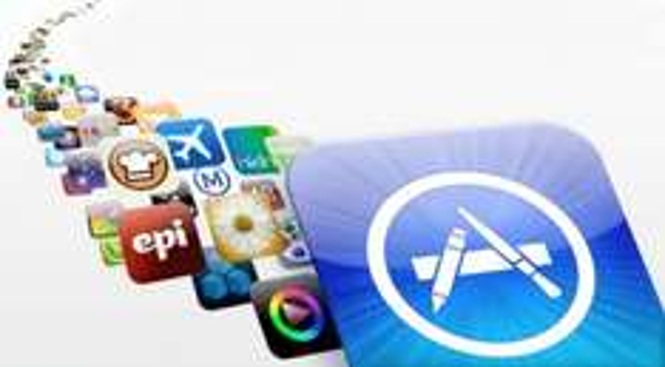[iOS] Kostenlose Apps