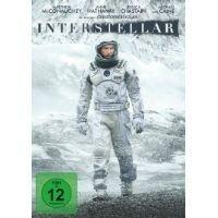 Interstellar DVD / Blu-ray @Saturn Lokal MG 6€ / 9€