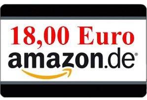 Klarmobil Sim Karte+ 18€ Amazon Gutschein
