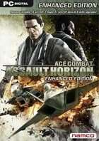 [Steam] ACE COMBAT™ ASSAULT HORIZON ENHANCED EDITION @ FunStock