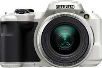 [Otto.de] Fujifilm FinePix S8600 Super Zoom Kamera, 16 Megapixel, 36x opt. Zoom  Maximal 106,- €, ggfs weniger - Idealo ab 127,48 (aber Pixmania) €