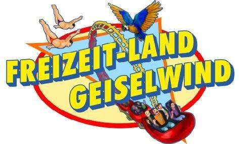 """Freizeitland Geiselwind: Kostenloser Eintritt am Sonntag f. """"Winter""""-Geburtstagskinder"""
