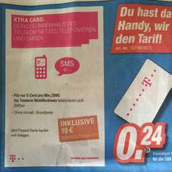 Lokal? Expert Rotenburg, Heide, Husum, Soltau, Geesthacht, Brunsbüttel, Nordenham. Xtra Card incl. 10 Euro Guthaben.