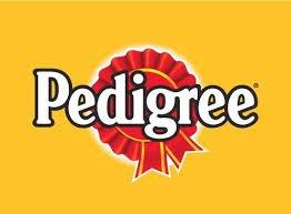 [MARKTKAUF] Minden/Hannover KW15/2015: Pedigree 400g Dose für 0,25€