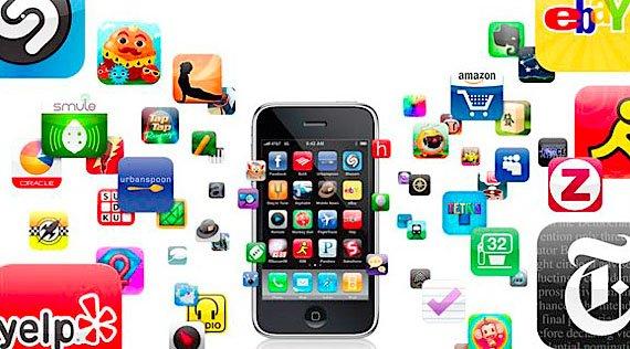 [iOS] Apps Gratis
