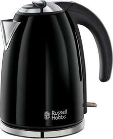 [Ebay] RUSSEL HOBBS Wasserkocher > MINI-Edition < 1,7 LITER,  2200 WATT, NEUWARE