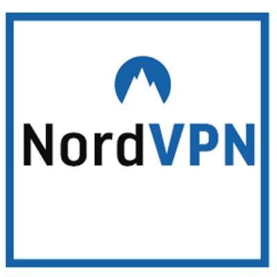 [StackSocial] NordVPN - 2 Jahre ca. 32€