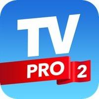 [Android App] TV Pro 2 Gold ein Jahr gratis (9,99 Euro Ersparnis)