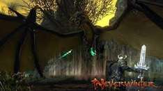 Neverwinter Xbox One Xbox Store