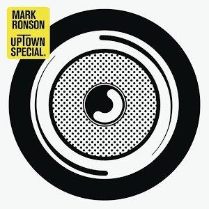 Mark Ronson - Uptown Funk - Gratis Song @Google Play
