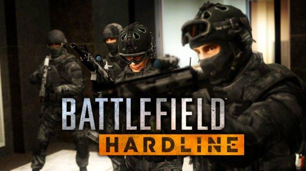 Battlefield Hardline 20-33% günstiger direkt bei Origin