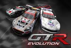 [Steam] GT Triple Pack (3 Games) für €1.82 @ Bundlestars